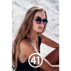 41 sun
