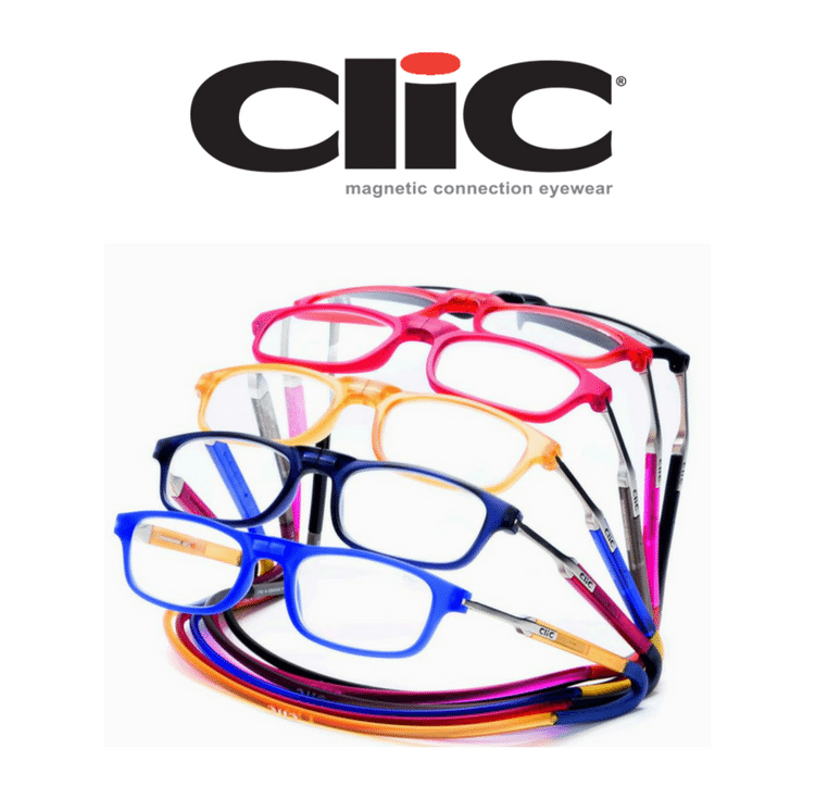 54b668281e Categoría: Gafas graduado Etiquetas: Clic, gafas, graduado