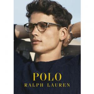 Polo Ralh Lauren