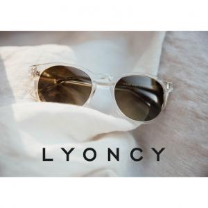 LYONCY